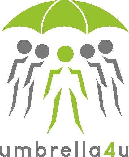 Logo_umbrella4u_grün_rgb